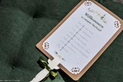 Hochzeit-Jules-Max-16.06.18-056