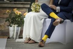 Hochzeit-Jules-Max-16.06.18-061