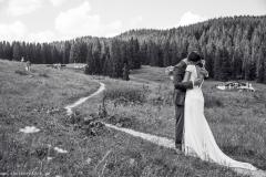 Hochzeit-Jules-Max-16.06.18-072