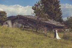 Hochzeit-Jules-Max-16.06.18-076