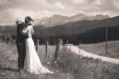 Hochzeit-Jules-Max-16.06.18-077