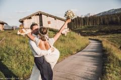 Hochzeit-Jules-Max-16.06.18-082