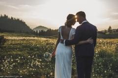 Hochzeit-Jules-Max-16.06.18-091