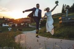 Hochzeit-Jules-Max-16.06.18-096
