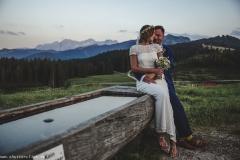 Hochzeit-Jules-Max-16.06.18-097