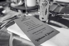 Hochzeit-Katharina-Johannes-01.06.18-006