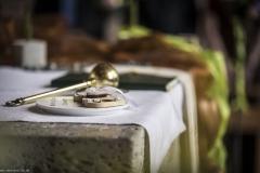 Hochzeit-Maren-Jan-24.06.18_0126