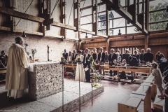 Hochzeit-Maren-Jan-24.06.18_0139