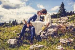 Hochzeit-Maren-Jan-24.06.18_0448