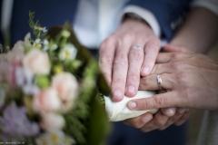Hochzeit-Maren-Jan-24.06.18_0491