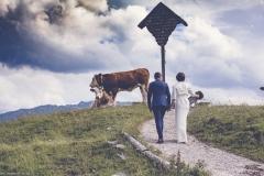 Hochzeit-Maren-Jan-24.06.18_0502