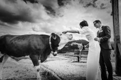 Hochzeit-Maren-Jan-24.06.18_0510