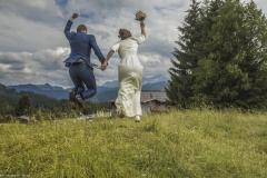 Hochzeit-Maren-Jan-24.06.18_0534