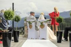 Hochzeit_Heinemann301