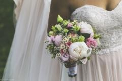 Hochzeit_Heinemann707