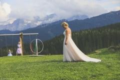 Hochzeit_Heinemann729