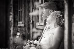 Hochzeit_Heinemann754