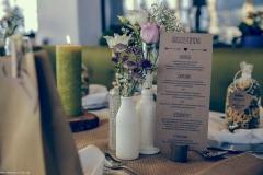 Hochzeit_Heinemann795
