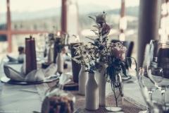 Hochzeit_Heinemann797