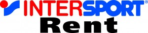 Intersport Logo ohne