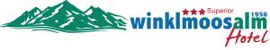 WMA_hotel_logo_lang