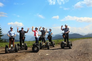segway_group